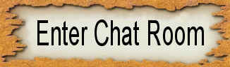 Lady Hawk's Native American Chat Room